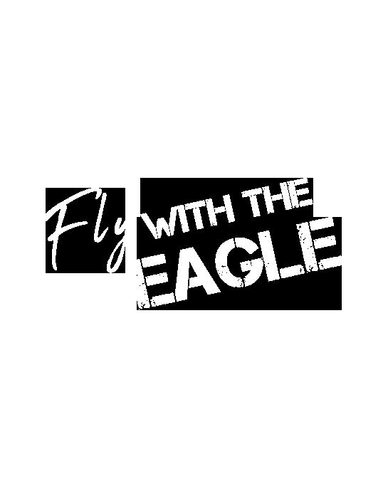 zipline Pigeon Forge TN