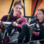 Experience-the-fastest-Go-Karts-in-town